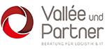 VuP - Vallée und Partner